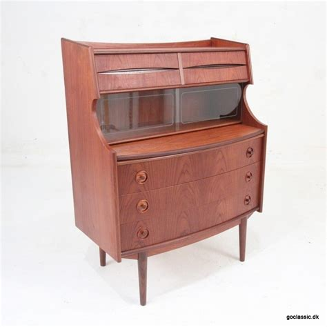 Bureau Of Drawers by Bureau Chest Of Drawers By Unknown Designer For Unknown