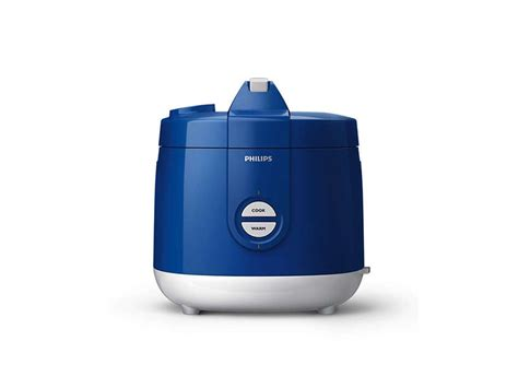 Blender Philips Di Electronic City electronic city philips rice cooker blue hd3127