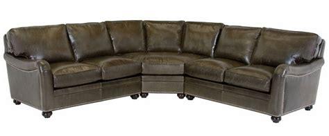 8 way hand tied sofa sectional sofa menzilperde net