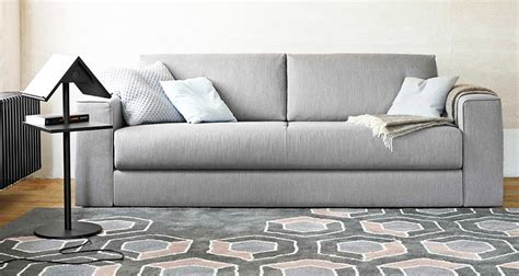 sofa beds los angeles modern sofa bed los angeles reversadermcream