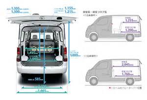 Toyota Car Rental Japan Locations Toyota Rent A Car Auto Design Tech