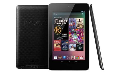 asus nexus 7 nougat how to install android 7 1 2 nougat on nexus 7 2012 3g wifi