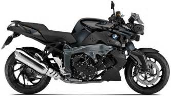 Bmw Bike Price Bmw Roadster Price Specs Review Pics Mileage In India
