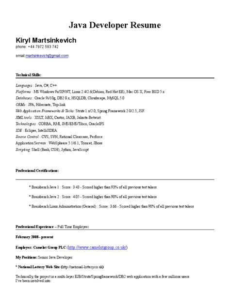 commercial property manager resume templates for resumes microsoft word i want to create my
