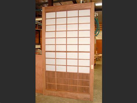 Exterior Louvered Door Louvered Doors Exterior Northstar Woodworks Custom Louver Doors Craftsmanship Louvered Doors