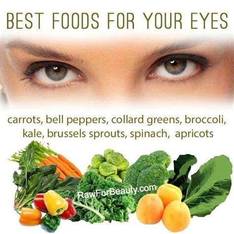 93 best delicious fruit images on healthy 17 best images about eye health foods on