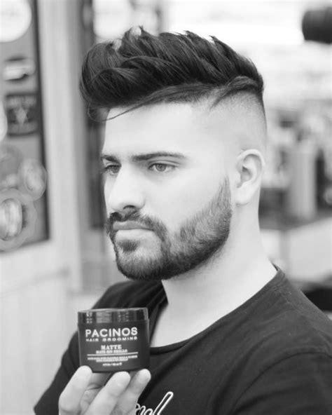 41 fresh disconnected undercut haircuts for men in 2018 disconnected hair texture 41 fresh disconnected undercut