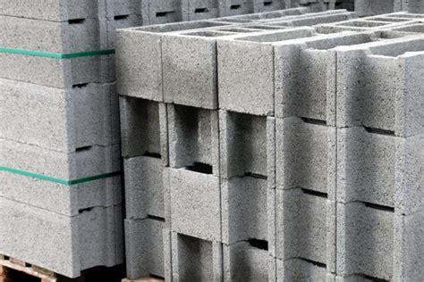 Tonziegel Oder Betonziegel 6459 tonziegel oder betonziegel tonziegel oder betonziegel so