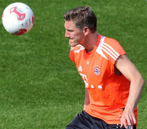 top 10 most paid soccer players in the world 2016 top 10 highest paid soccer players in german bundesliga