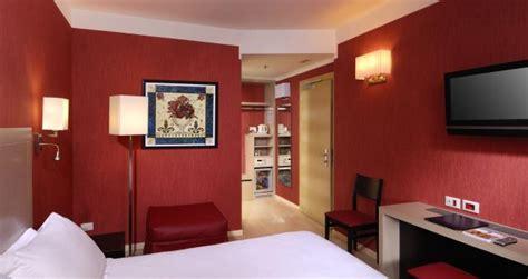 porto antico genova hotel room hotel genoa hotel best western porto antico genoa