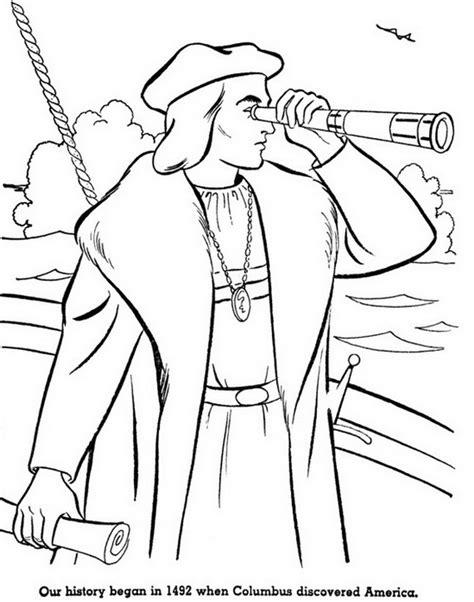 coloring pages of santa maria free coloring pages of santa maria ship