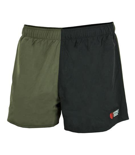 Pocket Shorts shorts jester pocket