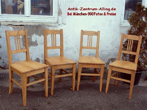 Möbel Stühle