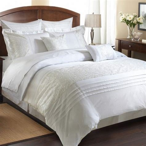 Linen Chest Duvet Covers pin by linen chest on beautiful bedding