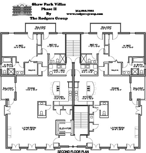 shaw afb housing floor plans elmendorf afb housing floor plans images