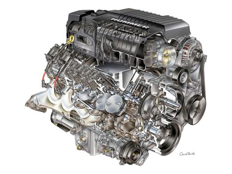 how do cars engines work 2004 hummer h2 auto manual 2008 hummer h2 engine 2 1024x768 wallpaper
