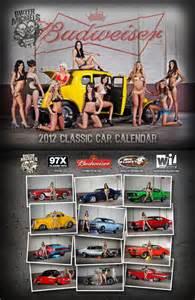 Calend 2018 Ufabc Kalender Auto 28 Images Auto Kalender Mit Appeal Us