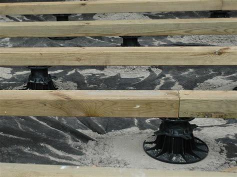 terrasse 50 wohnfläche abri de jardin leroy merlin prix trouvez le meilleur