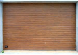 Garage Door Texture by Garage Door Free Textures