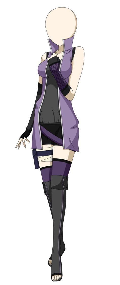 Oc Search Oc Search Sasuke Zeichnen