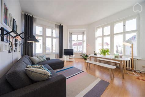 busco piso barato pisos baratos en berl 237 n alemaniando