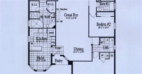 solivita floor plans the gulfshore collection sarasota floor plan in solivita