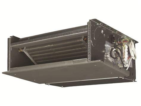 ventilconvettori a soffitto ventilconvettore da incasso fwm ventilconvettore da
