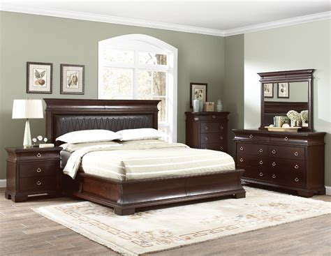 King Bedroom Furniture Sets by Amazing Cheap King Size Bedroom Furniture Sets