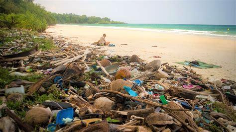 bali tourist tax   deal  environmental damage