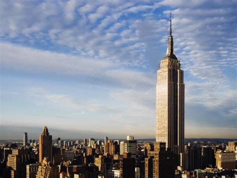 best new york city landmarks to visit photos city landmark proposal archives marriage proposal and