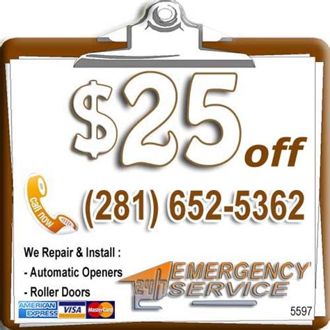 houston overhead garage door company houston overhead door emergency overhead garage doors in
