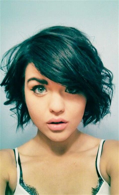 growing out a pixie cut that is curly short wavy hair growing out the pixie cut