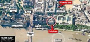 What Zone Is Covent Garden - security fears as scotland yard sells 163 35m office block looking into no10 daily mail online