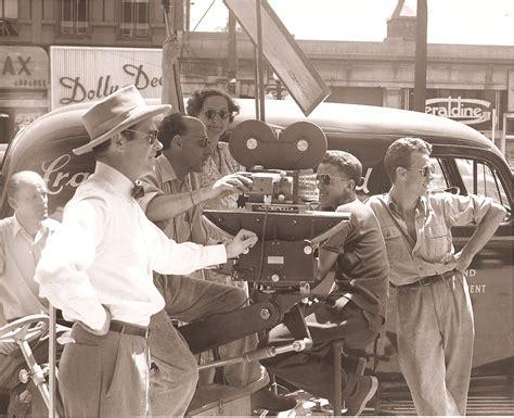 china film equipment film industry wikipedia