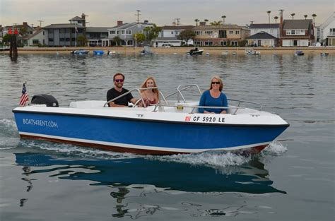 power boat rental nyc long beach boat ride lunch new images beach