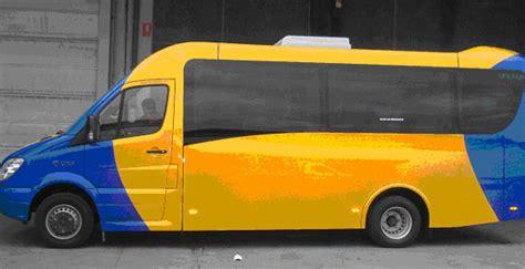 autocares cuadra autobuses cuadra y alsa l 237 an su flota con nuevos