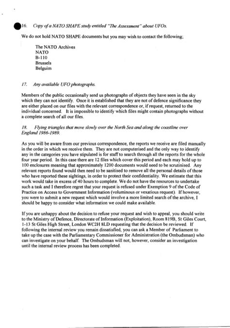 supplement j national interest waiver writing a letter of recommendation waiver j1