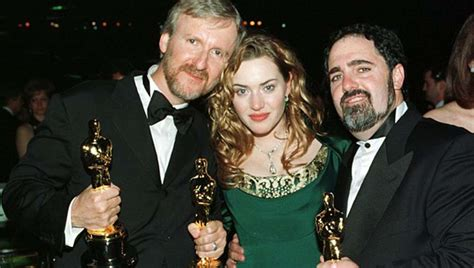 film titanic oscars back to 1998 when titanic was king of the oscars 30