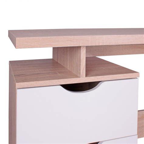 scrivania misure scrivania misure bekant scrivania ikea anni di garanzia