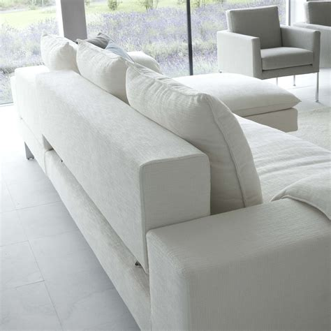 sofa headrest sectional sofa with headrest more more by bodema