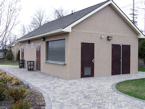 additional precast concrete products npca