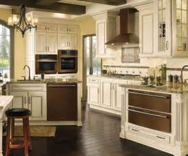 bronze colored appliances colorful kitchen appliances do s and don ts april