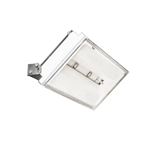 low temperature led lights primos at 3h led bereitschaftsbetrieb low