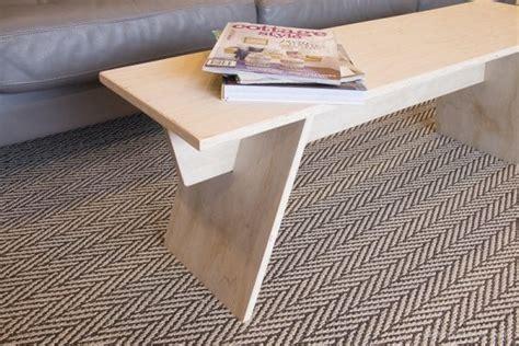 remodelaholic grab  seat  amazing diy plywood benches   seating ideas
