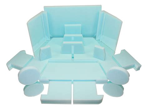 types of upholstery foam furniture foam upholstery custom cushions polyether