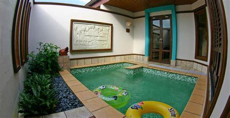 lexus hotel port dickson deluxe pool villa grand lexis port dickson