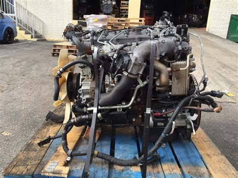 who makes mitsubishi engines used mitsubishi diesel engines for sale