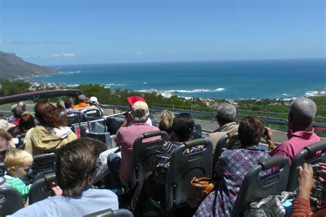 wann ist winter klima in s 252 dafrika wann ist die beste reisezeit