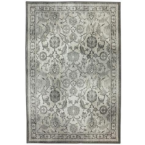 rugs at ross karastan euphoria new ross rug in ash grey bed bath beyond