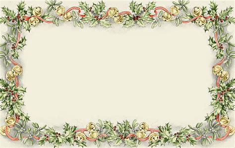 cornici powerpoint frame ppt backgrounds frame ppt